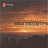 A Fantasy Idyll: Music by David Bowerman