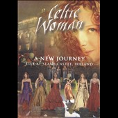 Celtic Woman: A New Journey: Live at Slane Castle