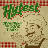 Hytest: Dishing Out the Good Times
