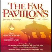 Various Artists: The  Far Pavilions
