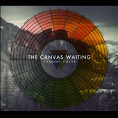 The Canvas Waiting: Chasing Color