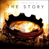 Various Artists: Music Inspired by: The Story