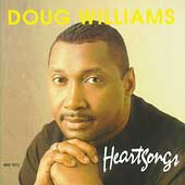 Doug Williams (Vocals): Heartsongs