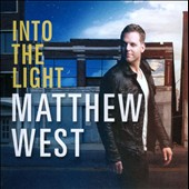 Matthew West (CCM): Into the Light *