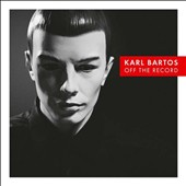 Karl Bartos: Off the Record