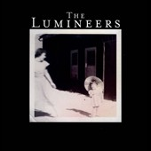 The Lumineers: Lumineers