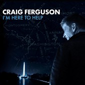 Craig Ferguson (Actor): I'm Here to Help [Video]