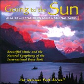 Various Artists: Going to the Sun