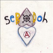 Sebadoh: Defend Yourself [Digipak]