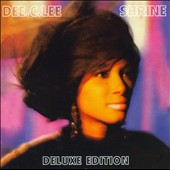 Dee C. Lee: Shrine *