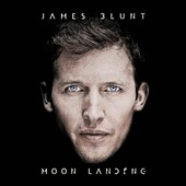 James Blunt: Moon Landing [Bonus Track]