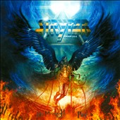 Stryper: No More Hell to Pay [Bonus DVD] [Bonus Track]