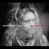 Jimbo Mathus/Jimbo Mathus & the Tri-State Coalition: Dark Night of the Soul [Digipak] *