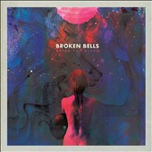 Broken Bells: After the Disco [Bonus Track] *