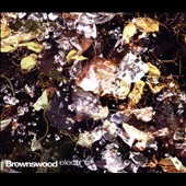 Various Artists: Brownswood Electr*c 4 [Digipak]