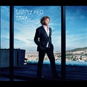 Simply Red: Stay [Deluxe Edition]