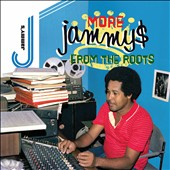 King Jammy: More Jammys from the Roots