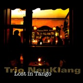 Lost in Tango' - Feat. original arrangements of works by Mozart, Beethoven, Brahms & Schubert / Trio Neuklang