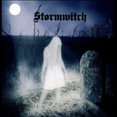 Stormwitch: Season of the Witch