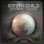 Earthchild: Spherical Puzzles