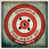 Disciple: The Best of Disciple