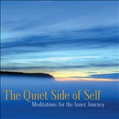 Sharon Kestler/Barbara Sanson/Andrea Terlesky: Quiet Side of Self
