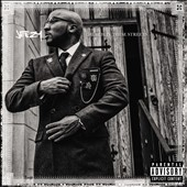 Jeezy/Young Jeezy: Church in These Streets [PA] *