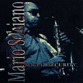 Mario Schiano: Social Security