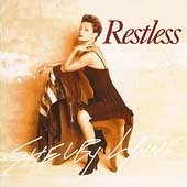 Shelby Lynne: Restless