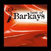 Bar-Kays: The Best Of