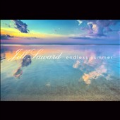 Jill Saward: Endless Summer