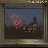 Millie Jackson: Lovingly Yours