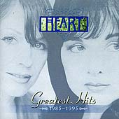 Heart: Greatest Hits 1985 -1995