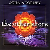 John Adorney: The Other Shore