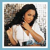 Ashanti: Ashanti [Clean] [Edited]