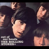 The Rolling Stones: Out of Our Heads [Remaster]