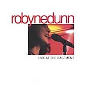 Robyne Dunn: Live at the Basement
