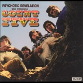 The Count Five: Psychotic Revelation: The Ultimate Count Five