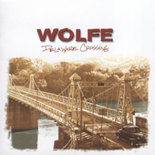 Wolfe: Delaware Crossing