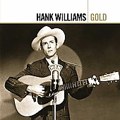 Hank Williams: Gold