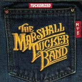 The Marshall Tucker Band: Tuckerized [Remaster]