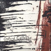 Oxford Collapse: A Good Ground