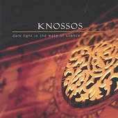 Knossos: Dark Light in the Wake of Silence