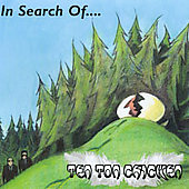 Ten Ton Chicken: In Search of... *