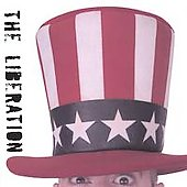 The Liberation: The Liberation [EP]