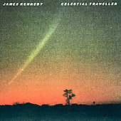 James Kennedy: Celestial Traveller