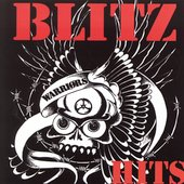 Blitz (Punk): Hits