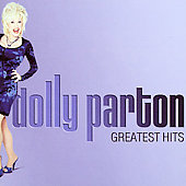 Dolly Parton: Greatest Hits [BMG International]