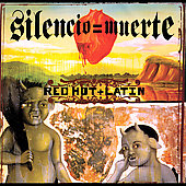 Various Artists: Red Hot and Latin Redux