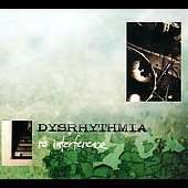 Dysrhythmia: No Interference